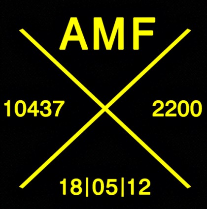AMF party